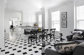 36 kitchen floor tile ideas designs and inspiration june 2017