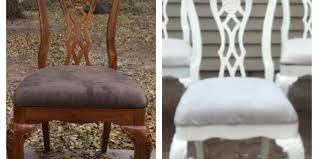 20 Inspirational Ideas For Dining Chair Seat Cushion Foam ... Splendid Shabby Chic Ding Chair Cushions Ercol Foam Rustic Extraordinary Burlap Chairs Room Covers 65 Representative Of Elaborate Photos Armchair Cushion Brown Fniture And Pottery Barn Anywhere Replacement Trends 7 How To Replace Or Upgrade Chair Seat Foam Youtube Inspirational 21 Best Scheme For Seat Kitchen Ideas Also Beautiful Pads Nilkamal