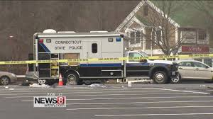 2 Dead, 2 Wounded In Shooting At Wallingford's Oakdale Theatre - YouTube Italian Restaurant Joe Letizia Norwalk Ct Williston Fire Department Home Two Men Charged In April Homicide Connecticut Post Hapa Food Truck Facebook Honors Its Police Officers The Hour Bridgeports New Ladder 10 Youtube State Minor If Any Injuries Crash Men And A Best 2018 News 12 Police Sting Blows Top Off Strip Club