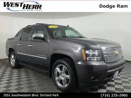 10 Used Vehicle(s) Chevrolet Avalanche In 14203 2013 Used Chevrolet Avalanche 2wd Crew Cab Ls At Landers Ford 2011 Reviews And Rating Motor Trend 2008 Fi07cvroletavalancheltjpg Wikimedia Commons Ask For Jackie 70451213 Elizabeths Purdy Trucks Greenville Vehicles Sale Car Panama 2003 2010 4wd Lt 2002 Overview Cargurus 1500 53l Subway Truck Parts Inc Auto Cars Trucks Suvs Jerrys Of Elk Rivers