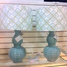 Nice Ideas Home Goods Lamp Shades Skillful Gallery Mini Design