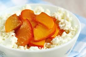 Best Cottage Cheese Good Bad For You Small Home Decoration
