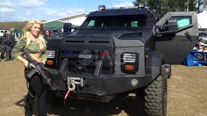 Police Vehicles - Ideas & Suggestions - Identity Murrieta Swat Team Gets New Armored Truck Youtube Nj Cops 2year Military Surplus Haul 40m In Gear 13 Ford Transit 350hd For Sale Armored Vehicles Nigeria Inkas Huron Apc Bulletproof Cars Vsp Bomb Truck Matthews Specialty Swat Mega Images Of Lapd Car Spacehero Police Expect Trump To Lift Limits On Mlivecom Didyouknow The Types Seatbelts Used Vehicles Make A 2010 Sema Show Web Exclusive Photos Photo Image Gallery Video Tactical Now Available Direct To The Public