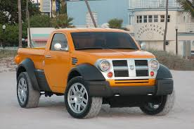 Images Smallest Pickup Truck Ford Jeep Mercedes And Beyond More ... Wicked Sounding Lifted Truck 427 Alinum Smallblock V8 Racing Small Truck Big Service Rewind Dodge M80 Concept Should Ram Build A Compact 10 Cheapest New 2017 Pickup Trucks 2016 Midsize Challenge Off Road Youtube 2019 Gmc Canyon Model Overview Small 1994 Ford Ranger Silly Boys Fiat Are You Still Working On Toro 4 Earn Good Safety Ratings From Iihs News Carscom Premium Big Fan 1987 50 Colorado Midsize Diesel Short Work 5 Best Hicsumption