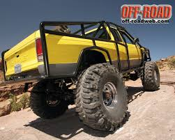 Off Road Parts: Chevy S10 Off Road Parts Chevy S10 Exhaust System Diagram Daytonva150 Truck Parts Pnicecom 1994 Project Bada Bing Photo Image Gallery Chevrolet Front Bumper Trusted Wiring In 1986 Pick Up Fuse Box Vlog 9 S10 Truck Parts Youtube 1989 4x4 Nemetasaufgegabeltinfo Ignition Distributor Oem Aftermarket Jones Blazer Automotive Store Hopkinsville Drag Racing Best Resource 1985 Block