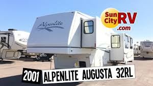 Alpenlite Truck Camper Interior | Www.topsimages.com Alpenlite Cheyenne 950 Rvs For Sale 2019 Lance 650 Beaverton 32976 Curtis Trailers Wiring Diagram Data 1 Western Alpenlite Truck Campers For Sale Rv Trader Free You Arizona 10 Near Me Used 1999 Western Cimmaron Lx850 Camper At 2005 Recreational Vehicles 900 Zion Il 19 Engine Control 1994 5900 Mac Sales Automotive