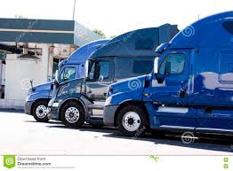 Modern Semi Trucks Profiles On Truck Stop Stock Photo - Image Of ... Truckstopcom Industry News Overhead Costs Trucking Tips And More Big Rigs Semi Trucks Of Different Brands Models And Colors Are Lined Tennessee Tech Admits To Incuracies In Glider Kit Study Bulk Over The Road Semitruck Tractors Parked At A Truck Stop Plaza Stock Sneak Preview Arriving For Walcott Jamboree Thomas Obrien Of Travelcenters America Takes Truckstop Service Classic Blue With Sign Oversized Load On San Diego Life As A Truckstop Stripper Vice Tctortrailer Hauling Cars Catches On Fire At Smith County Truck Stop State Street Sales Lifter Pro