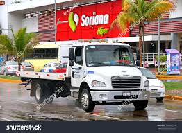 Acapulco Mexico May 31 2017 Tow Stock Photo 766450534 - Shutterstock Milwaukee Towing Service 4143762107 Uber For Tow Trucking Service App Get The Clone And Get Started Free Tipsy Available For Fourth Of July Sfgate Truck Randys Updated Business Cards Jay Billups Creative Media Plan Trucking Trucksn Transport Company Pdf Medical Formidable Driver Traing Blog Phil Z Towing Flatbed San Anniotowing Servicepotranco Pink Eagle Usa Advertising Vehicles Channel An Introduction To All Things Trucks Holiday Safe Ride Program Sample Asmr Gta V Pc Binaural 3d The Youtube With Photos Hd Dierrecloux
