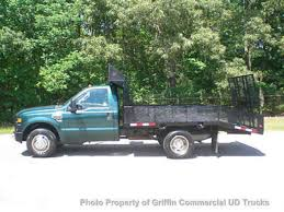 Elegant Used Trucks For Sale In Nc By Ford F Landscape Trucks Trucks ... Garys Auto Sales Sneads Ferry Nc New Used Cars Trucks Queen City Charlotte Dealer Greenville Classic Cnections Ben Mynatt Nissan Is Your Salisbury For Sale Pittsboro 27312 Smart By Wieland Ltd 2007 Ford F150 For Durham Hollingsworth Of Raleigh Mack Dump In North Carolina Best Truck Resource Smithfield At Deacon Jones Gm Dps Surplus Vehicle Davis Certified Master Richmond Va