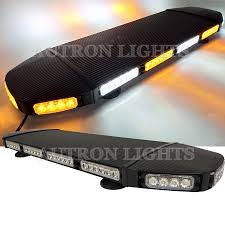 Car & Truck Parts , Parts & Accessories , Automotive Cirion 56w 56 Led Light Bar Emergency Beacon Warn Tow Truck Plow Australian Survival And Preppers Vehicles Another 4x4 Amberwhite 47 88 Light Bar Emergency Beacon Warn Tow Truck 14m Warning Flashing Strobe Soundoff Skyfire Lightbar Towing Wrecker Full 24w Vehicle Strobe Warning Mini 50 Amber Brake China 22 Inch Waterproof 4x4 12v 8d Photos 51 96 Flash Response By Stl Kforce 55 Linear Or Tir Alinum Amber 88led 88w Super Bright Top Roof Vintage 52 Inch Aerodynic Rotating Wreckertplow By