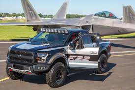 One-off Ford F-150 Raptor Inspired By Fighter Jet 38 Custom Ford Truck Is So Epic Everyone Talking About It Seven Modified 2016 F150 Pickups Coming To Sema Motor Trend Sales Near Monroe Township Nj Lifted Trucks Accsories Imagimotive 1948 Custom Interiors By Thomas Captain America F250 For Sale 1957 F100 Pickup Hot Rod Network Von Millers Svt Raptor Can Be Yours For The Right 56 73mm 2008 Wheels Newsletter The Biggest Diesel Monster Ford Trucks 6 Door Lifted Custom Youtube