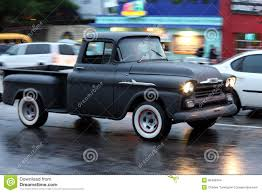 Classic Chevrolet Truck Apache Editorial Stock Image - Image Of ... God Help This Classic Chevrolet Pickup With A Prius Powertrain The Truck Apache Editorial Stock Image Of 1968 Ck Trucks For Sale Near Millsboro Delaware 19947 1956 Kiwi Raceline Wheels Garden Groveca Us Inside Chevy Trucks Commanding Premium Us Auction Prices Photos 1960 Staunton Illinois 62088 1950 Custom Stretch Cab For Sale Myrodcom 1984 1972 Hot Rod Network 1949 Chevygmc Brothers Parts 1952 3600 New York 10022 1955 Chevrolet Pickup Truck Pictures Classic Cars
