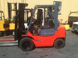 Used Toyota Forklift, Toyota Lift Truck Uncategorized Bell Forklift Toyota Fd20 2t Diesel Forklifttoyota Purchasing Powered Pallet Trucks Massachusetts Lift Truck Dealer Material Handling Lifttruckstuffcom New Used 100 Lbs Capacity 8fgc45u Industrial Man Lifts How To Code Forklift Model Numbers Loaded Container Handler 900 Forklifts Ces 20822 7fbeu15 3 Wheel Electric Coronado Fork Parts Diagram Trusted Schematic Diagrams Sales Statewide The Gympie Se Qld Allied Toyotalift Knoxville Tennessee Facebook