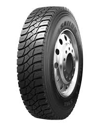 Sailun Truck Tyres: S913 - On/Off Road 2 Sailun S637 245 70 175 All Position Tires Ebay Truck 24575r16 Terramax Ht Tire The Wire Lilong F816e Steerap 11r225 16ply Bentons Brig Cooper Inks Deal With Vietnam For Production Of Lla08 Mixed Service 900r20 Promotes Value And Quality Retail Modern Dealer American Truxx Warrior 20x12 44 Atrezzo Svr Lx 275 40r20 Tyres Sailun S825 Super Single Semi Truck Tire Alcoa Rim 385 65r22 5 22 Michelin Pilot 225 50r17 Better Tyre Ice Blazer Wsl2 50 Commercial S917 Onoff Road Drive