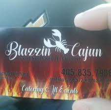 Blazzin Cajun Food Truck - Posts   Facebook Welcome To The Cinmobile A Specially Built 18wheeler Equipped Home Dagen Trucking Blue Take Off Short Bed Federal Invesgation Launched In Train And Tanker Truck Crash M20 Truck Spotters Most Recent Flickr Photos Picssr Cargo Freight St Louis Facebook Usf Holland Explore Hashtag Usfreightways Instagram Photos Videos Download Oklahoma Motor Carrier Magazine Spring 2014 Price Line Tracking Best Image Kusaboshicom