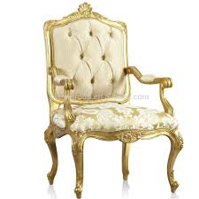 Bisini Luxury Armchair Baroque Royal Chair,Living Room Antique ... 54 Best Tudor And Elizabethan Chairs Images On Pinterest Antique Baroque Armchair Epic Empire Fniture Hire Black Baroque Chair Tiffany Lamps Bronze Statue 102 Liefalmont Style Throne Gold Wood Frame Red Velvet Living New Design Visitor Armchair Leather Louis Ii By Pieter French Walnut For Sale At 1stdibs A Rare Late19th Century Tiquarian Oak Wing In The Eighteenth Century Seat Essay Armchairs Swedish Set Of 2 For Sale Pamono