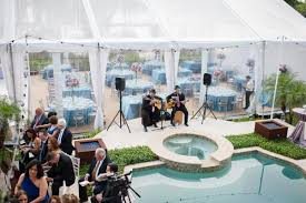 Glamorous Backyard Wedding At A Private Residence In Orlando, FL ... 25 Cute Event Tent Rental Ideas On Pinterest Tent Reception Contemporary Backyard White Wedding Under Clear In Chicago Tablecloths Beautiful Cheap Tablecloth Rentals For Weddings Level Stage Backyard Wedding With Stepped Lkway Decorations Glass Vas Within Glamorous At A Private Residence Orlando Fl Best Decorations Outdoor Decorative Tents The Latest Small Also How To Decorate A Party Md Va Dc Grand Tenting Solutions Tentlogix