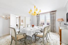 This Is The Most Expensive Rental Apartment In New York City ... Black Hairpin Ding Table Two Of A Kind Fniture Rentals Throne Crown Chair Rental Party Ideas Party Event In Monterey And Salinas White Here Are The 10 Most Luxurious Apartments For Rent Nyc How To Plan An Amazing Valentines Day On Budget About Us Glam New Jersey Cheap Best Places For Affordable Furnishings Home Ltd 13 Best Hidden Bars Secret Spkeasies Wallpaper
