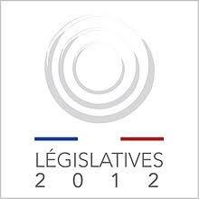 horaires bureaux de vote législatives tous les horaires des bureaux de vote dans le rhône