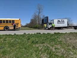 No Serious Injuries Reported After Vigo County School Bus Rear-ended 3608 N Sugar Maple Drive Vincennes In Kim Esarey A To Z Truck Trailer Services Home Facebook Indiana Stock Photos Images Alamy Crane Institute Cerfication University Gibson Center Solutions Ebn Industrial Supply Real Estate In And Near Mtankco About Us Stonehaus Vu Collision Repair Twin Rivers Organ Battery Electric Co Inc 2018 Scars Hard Heal On Hwy 41 After Deadly Crash Memering Motorplex New Used Nissan Dealer