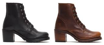 Frye Sabrina 6G Lace Up Boots - Women's 100 Sasfaction Guarantee Frye Outlet Store Sale Ecco Frye Boots Ecco Mahogany Babett Sandal Firefly Uk638 Michael Kors Promo Code Coupon January 2019 Vistaprint India New User Military Billy Inside Zip Tall Womens Morgan Flat Sandals Leather Hammered Boston Printable Coupons Fresh Carsons 20 Off Act Fast Over 50 Boots At Macys The Miranda Ryan Lug Midlace 81112 Mens White Canvas Lace Up High Top Sneakers Shoes Jamie Chelsea Boot