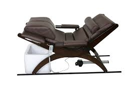Motorized Breath Pedi-Lounge For Sale Motorized Lounge Chair Used By Minnesota Drunk Robert Home Theatre Rocker Recliner Sofa Power Recliners Electric Lazboy Joy Fabric Gray Comfiest Couple Ever Cruises Around Los Angeles On Motorized Wayfair Intex Folding Lounge Chair Pool Float Sante Blog Best Lift Chairs 2019 Updated Top 10 Choices From 3 Experts Adjustable Floating Beautiful Poolcandy Splash Runner Dual Motor Powered Inflatable In The Market For A Duluth News