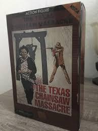 Halloween Atari 2600 Reproduction by Texas Chainsaw Massacre 80 U0027s Game Figure Horror Amino
