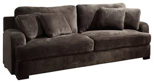 20 best collection of slumberland couches sofa ideas