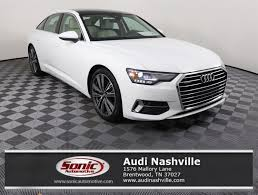 100 Craigslist Nashville Cars And Trucks For Sale By Owner Audi A6 For In TN 37242 Autotrader