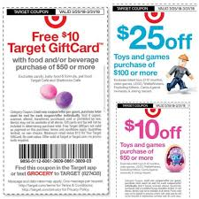 Coupon Code For Target 2018 Visalia Free Shipping W Extra 6075 Off Ann Taylor Sale 40 Gap Canada Off Coupon Asacol Hd Printable Palmetto Armory Code 2018 Pinned April 24th A Single Item At Michaels Or Jcpenney Coupons May Which Wich Personal Creations Codes Online Fidget Spinner Uk Carters 15 Justice Coupons Husker Suitup Event Gateway Malls Store Promo Codes Up To 80 Dec19 Code Coupon N Deal