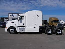 Commercial Truck Sales Ownoperator Niche Auto Hauling Hard To Get Established But Truck Trailer Inventory Commercial Vehicles For Sale In Denver At Phil Long New 2016 Peterbilt 389 Standup Sleeper Owner Operator Spec Paul Twilley Joins Chassis Cab Cambridge News Inventyforsale Best Used Trucks Of Pa Inc Dump N Magazine Freightliner Northwest 2018 M2 106 Walk Around Videodump Sony Dsc Price On From American Mack Isuzu Sales Gainesville Ga