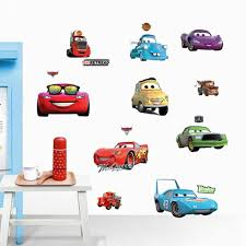 Cartoon Cars Trucks Wall Decals, Children's Room Nursery Removable ... Auto Service Garage Center For Fixing Cars And Trucks 4 Cartoon Pics Of Cars And Trucks Wallpaper Great Set Various Transport Typescstruction Equipmentcity Stock Used Houston Car Dealer Sabinas Coloring Pages Of Free Download Artandtechnology Custom Cartoons Truck 4wd Bike Shirt Street Vehicles The Kids Educational Video Ricatures Cartoons Motorcycles Order Bikes Motorcycle Caricatures Tow Cany Wash Dailymotion Flat Colored Icons Royalty Cliparts