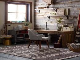 Rustic Design Ideas For Home - Nurani.org Kitchen Cool Rustic Look Country Looking 8 Home Designs Industrial Residence With A Really Style Interior Design The House Plans And More Inexpensive Collection Vintage Decor Photos Latest Ideas Can Build Yourself Diy Crafts Dma Homes Best Farmhouse Living Room Log 25 Homely Elements To Include In Dcor For Small Remodeling Bedroom Dazzling 17 Cozy