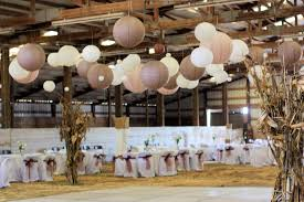 Quinceanera Decorations For Hall by Img 0022 M A R I A C H I 1 5 Pinterest Hawaiian Theme
