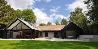 100 Contemporary Bungalow Design For Renovation Projects Build It