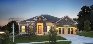 Maronda Homes Floor Plans Florida by Knight Lake Estates In Mascotte Fl New Homes U0026 Floor Plans By