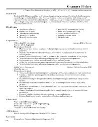 Academic Resume Examples Banker Template Awesome Unique Customer Service New Banking