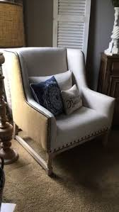 Bernhardt Cantor Fudge Sofa by Uttermost Roosevelt Club Chair 808 Wholesale Through Jody