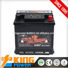 Buy Cheap Car Batteries / Dell Outlet Coupon How To Choose The Best Car Battery Advance Auto Parts Jump Starter Portable Reviewed Tested In 2019 Lithium Iron Ion Phosphate Motorcycle Batteries Powerstride Choice Products Toy 24ghz Remote Control Rock Crawler 4wd Rc Mon Truck For Your Vehicle Optima Yellowtop Trolling Motor 2018 Unbiased Reviews Comparison Tansky Red Adjustable Hold Tie Down Clamp Mount Exide Extreme 24f Battery24fx The Home Depot Forklift Battery Price List New Recditioned Lift Bestchoiceproducts 24 Ghz Fire 7 For Top Picks And Buying Guide