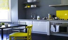 peinture sur carrelage cuisine 100 ides de peinture carrelage cuisine