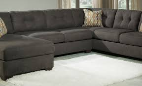 Craigslist Houston Leather Sofa by Sofa Craigslist Sectional Acceptable Craigslist Detroit