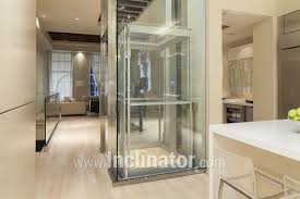 Classic Elevator Systems | Home Elevators Home Elevator Design I Domuslift Design Elevator Archivi Insider Residential Ideas Adaptable Group Elevators Get Help Choosing The Interior Gallery Emejing Diy Manufacturers And Dealers Of Hydraulic Custom Practical Affordable Access Mobility Need A Lift Vita Options Vertechs Solutions Thyssenkrupp India