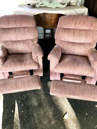 Red Shed Furniture Goldsboro by New And Used Furniture For Sale Offerup
