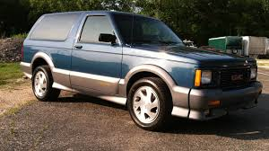 1993 GMC Typhoon   T88   Indy 2012 Gmc Typhoon Sportmachines Shop Truck Sportmachisnet Onebad4cyl 1993 Specs Photos Modification Info At 1992 City Pa East 11 Motorcycle Exchange Llc Image Result For Gmc Typhoon Collection Pinterest The Is A Future Classic Youtube T88 Indy 2012 With Z34 Lumina Hood Vents 21993 Kamaz Armored Truck Stock Photo Royalty Free Street News And Opinion Motor1com Artstation Kamaz Egor Demin Ls1 Engine Upgrade Gm Hightech Performance