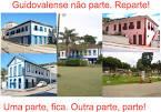 imagem de Guidoval Minas Gerais n-23