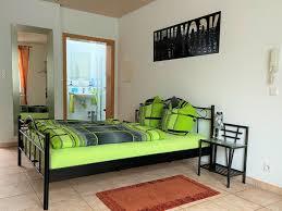 appartement tara in meersburg ferienwohnungen