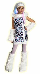 Walmart Canada Halloween Wigs by 11 Best Gracie Images On Pinterest Walmart Monster High And