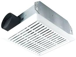 nutone bathroom fan replacement light cover broan bath mounted