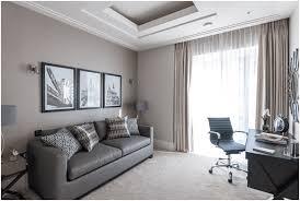 oben 10 gemütliches wohnzimmer wandbilder ideen mr
