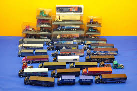Collection 36 Herpa Trucks Truck Models 1:87 - At KuSeRa For Sale Ugears Heavy Boy Truck Trailer Vm03 Unique Wooden Free Images Truck Nostalgia Leisure Vintage Car Oldtimer Ace Military Models 172 Ahn French 35ton Wgas Generator 124 Scale 720 Datsun Custom 82 Model Kit Kent Truck Trailers Yard Sale All Models And Makes Junk Mail Collection 36 Herpa Trucks 187 At Kusera For Sale V 1 3d In 3dexport Ford F150 Flareside Mb 53 1987 Matchbox Cars Ram Announces Pricing The 2019 1500 Pick Up Roadshow Wsi Fredsholm Scania Streamline Highline 012180 Model Amazing Rc Model Action Sciamanmb Actros Part2 Fair Joe 90 Explosives Uncl